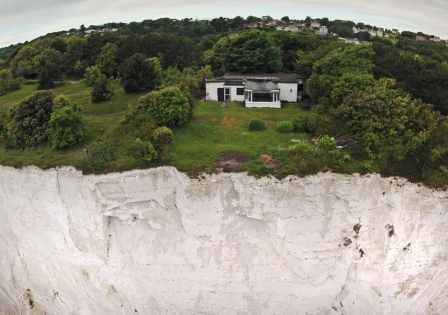 white_cliff_aerial_view_JUNE_2012_comp.jpg